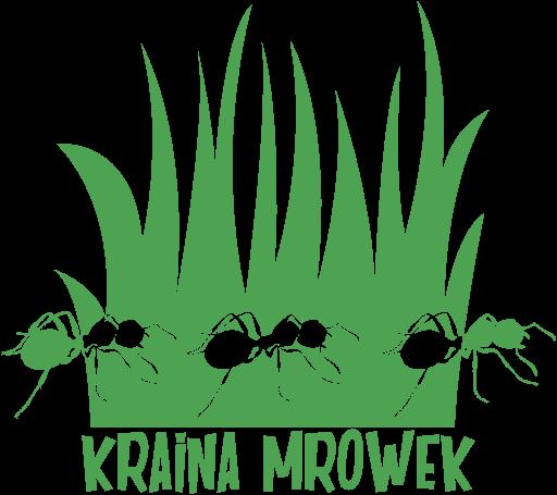 [Obrazek: kraina-mrowek-square-logo.png]